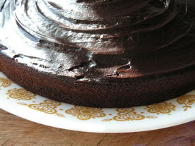 Free Samples of Formula Is Like Chocolate Cake for Dieters ...