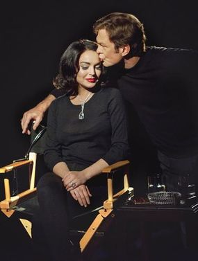 liz and dick promo still lifetime