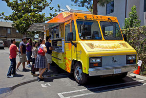 best food trucks in la