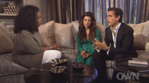 oprah kourtney kardashian scott disick