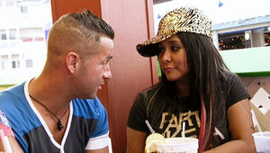 The Situation and Snooki