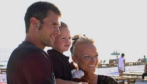 maci bookout ryan edwards bentley