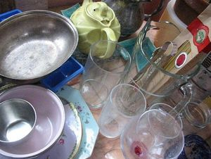 dirtydishes