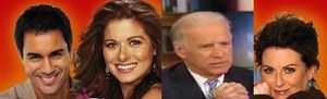 will biden grace