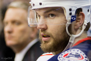 5 hottest nhl hockey players the stir