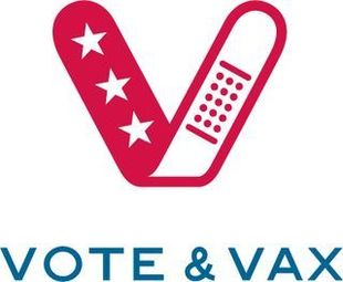 vote and vax