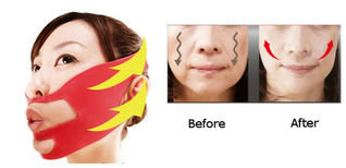 face exercise mask