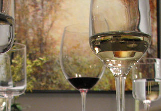 red wine vs. white wine for breast cancer risk