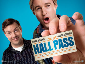 hall pass owen wilson jason sudeikis
