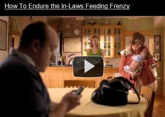 evenflow breastfeeding video