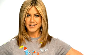 jennifer aniston ford cares