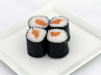 is sushi still safe to eat it s an excellent question considering that