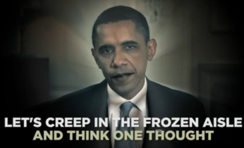 bad lip reading obama