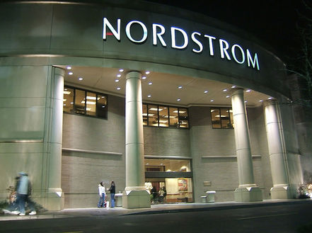 Nordstrom